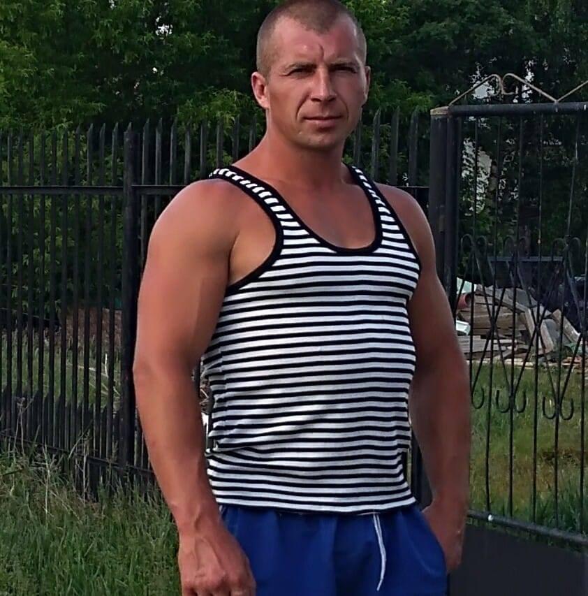 Віталік Котовський